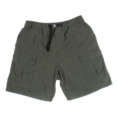 Prospirit Shorts in size L at up to 95% Off - Swap.com