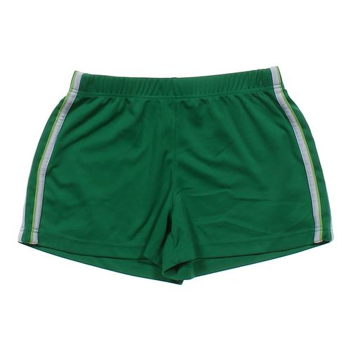Prospirit Shorts in size S at up to 95% Off - Swap.com