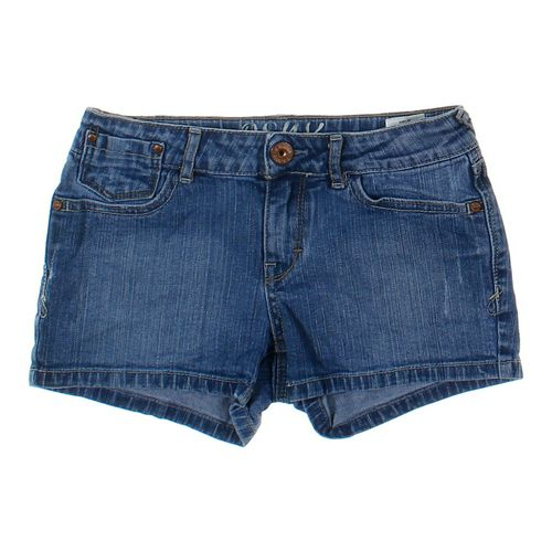 P.S.2009 Shorts in size 10 at up to 95% Off - Swap.com