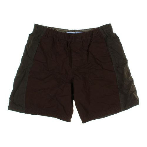 PT Sportswear Shorts in size M at up to 95% Off - Swap.com