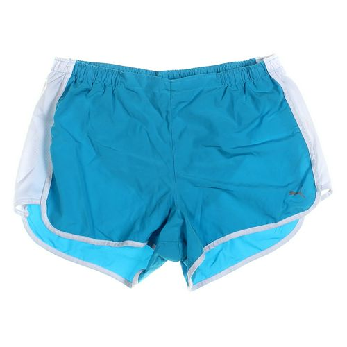Puma Shorts in size XL at up to 95% Off - Swap.com