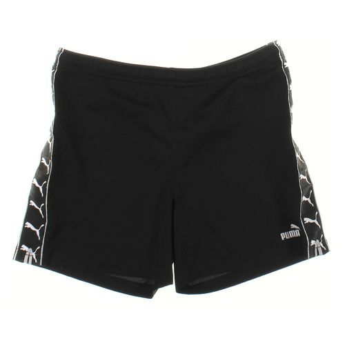 Puma Shorts in size L at up to 95% Off - Swap.com