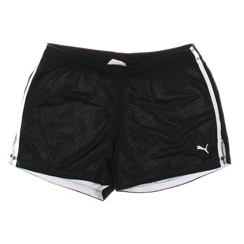 Puma Shorts in size M at up to 95% Off - Swap.com