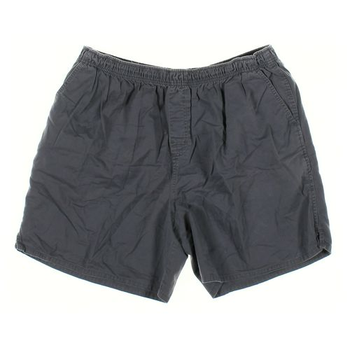 Puritan Shorts in size XL at up to 95% Off - Swap.com