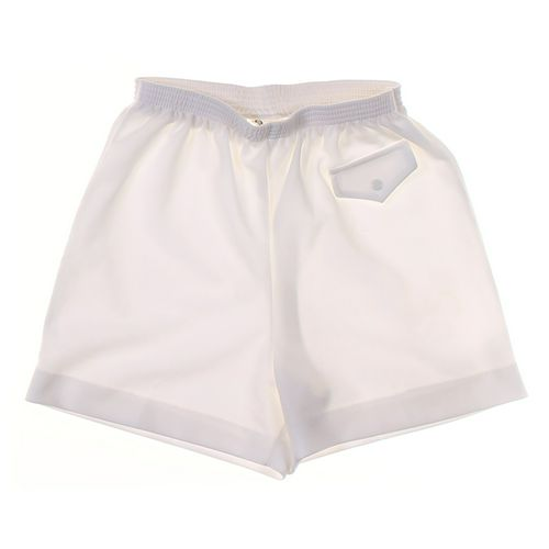 Queen Casuals Shorts in size M at up to 95% Off - Swap.com