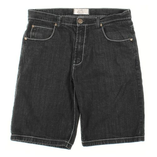 """R R Shorts in size 42"""" Waist at up to 95% Off - Swap.com"""