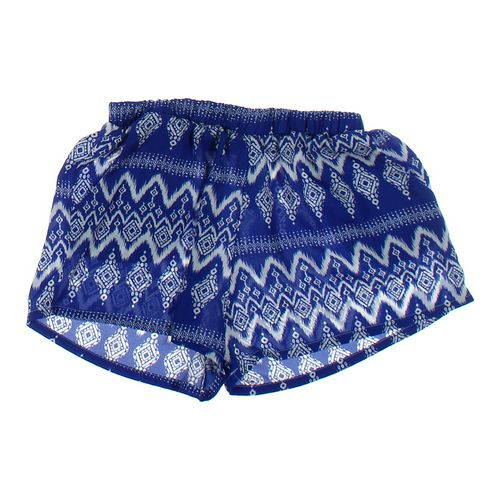 Rachel Kate Shorts in size L at up to 95% Off - Swap.com