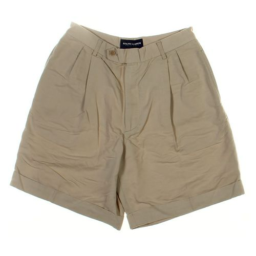 Ralph Lauren Shorts in size 12 at up to 95% Off - Swap.com