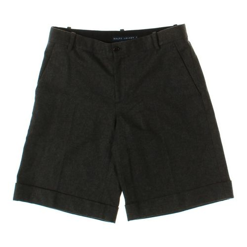 Ralph Lauren Shorts in size 6 at up to 95% Off - Swap.com
