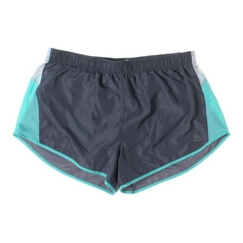 RBX Shorts in size XL at up to 95% Off - Swap.com