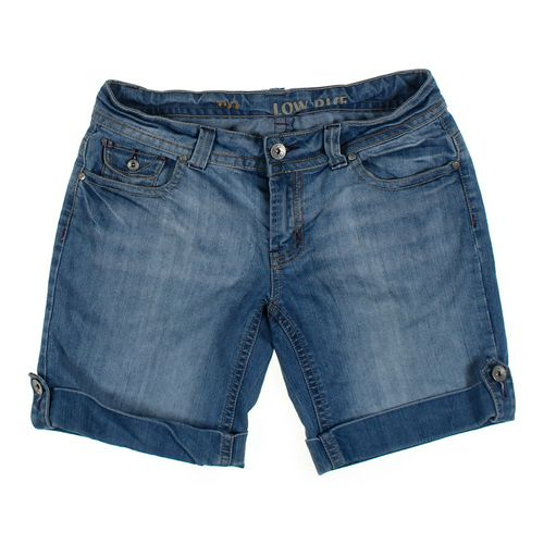 Re_ Shorts in size 16 at up to 95% Off - Swap.com
