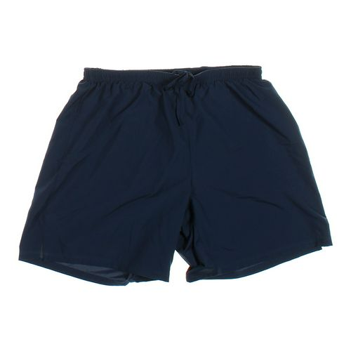 Reebok Shorts in size L at up to 95% Off - Swap.com