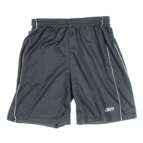 Reebok Shorts in size XL at up to 95% Off - Swap.com