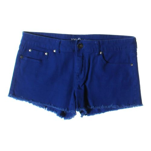 Refuge Shorts in size 10 at up to 95% Off - Swap.com