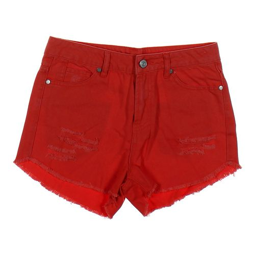 Refuge Shorts in size 4 at up to 95% Off - Swap.com
