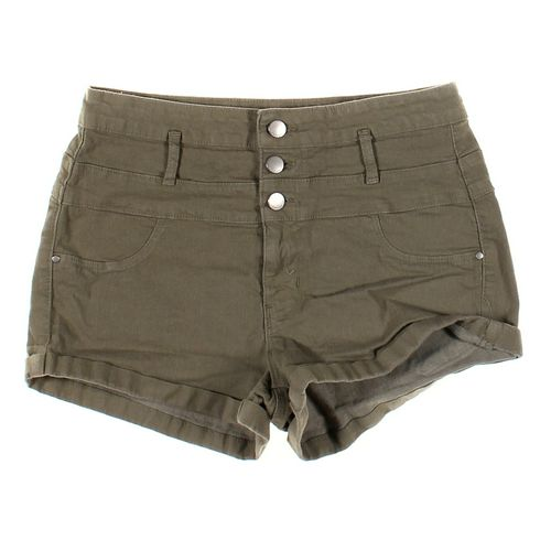 Refuge Shorts in size 6 at up to 95% Off - Swap.com