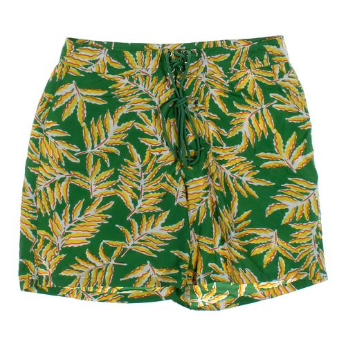 Regent Street Shorts in size M at up to 95% Off - Swap.com
