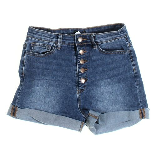 Shorts in size 2 at up to 95% Off - Swap.com