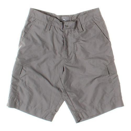 """Shorts in size 30"""" Waist at up to 95% Off - Swap.com"""