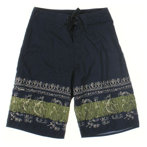"""Shorts in size 32"""" Waist at up to 95% Off - Swap.com"""