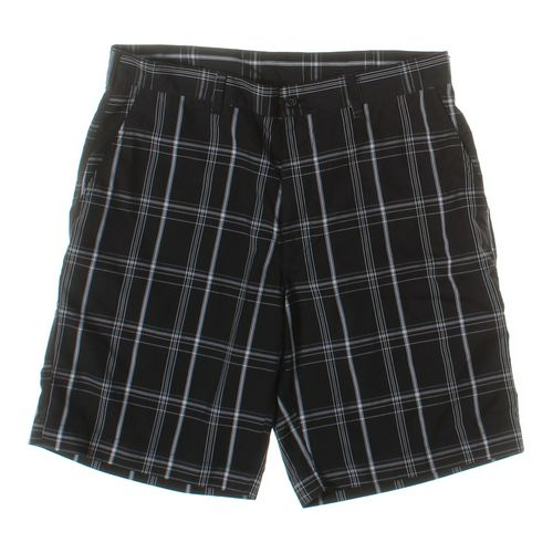 """Shorts in size 34"""" Waist at up to 95% Off - Swap.com"""