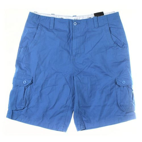 """Shorts in size 36"""" Waist at up to 95% Off - Swap.com"""
