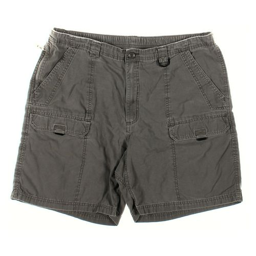 "Shorts in size 42"" Waist at up to 95% Off - Swap.com"