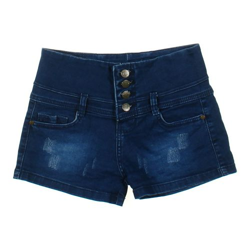 Shorts in size 8 at up to 95% Off - Swap.com