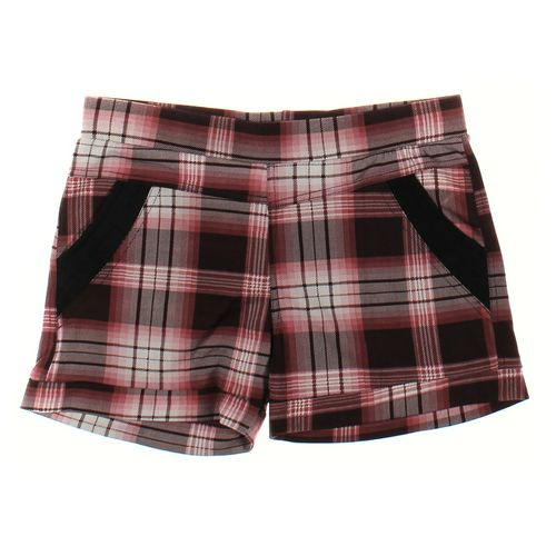 Shorts in size M at up to 95% Off - Swap.com