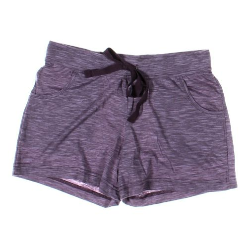 Shorts in size S at up to 95% Off - Swap.com