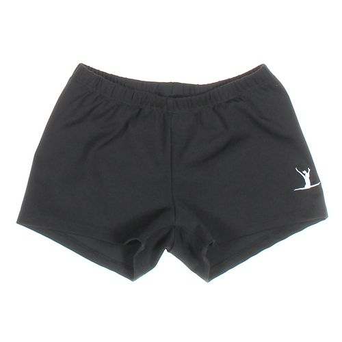 Shorts in size XS at up to 95% Off - Swap.com