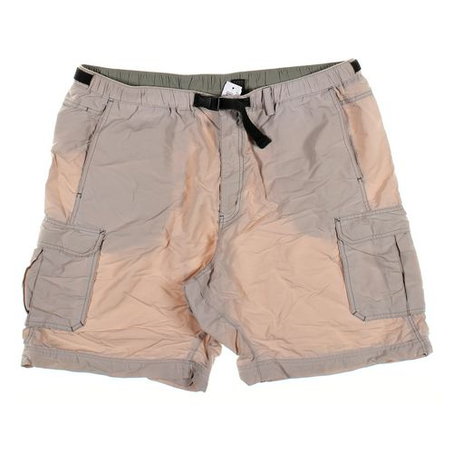 REI Shorts in size XXL at up to 95% Off - Swap.com