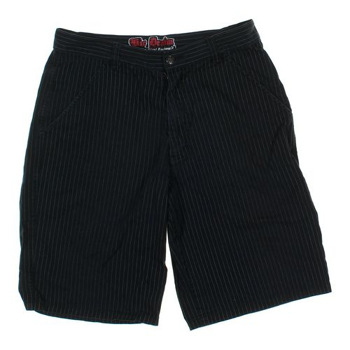 """Ric Denim Shorts in size 32"""" Waist at up to 95% Off - Swap.com"""