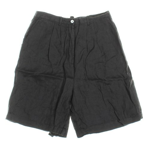 Richard Malcolm Shorts in size 14 at up to 95% Off - Swap.com