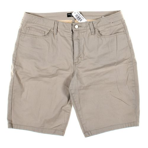 Riders by Lee Shorts in size 16 at up to 95% Off - Swap.com