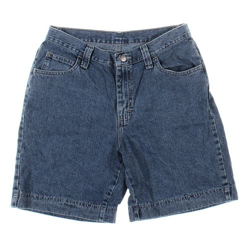 Riders by Lee Shorts in size 10 at up to 95% Off - Swap.com