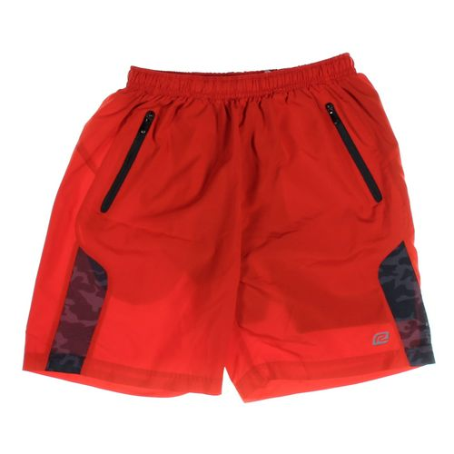 ROADRUNNER Shorts in size M at up to 95% Off - Swap.com