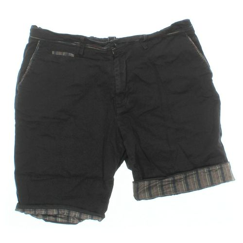 "Robert Graham Shorts in size 36"" Waist at up to 95% Off - Swap.com"