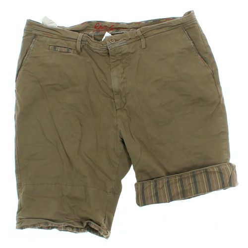 """Robert Graham Shorts in size 36"""" Waist at up to 95% Off - Swap.com"""