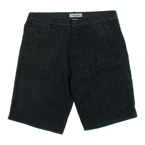 """Rocawear Shorts in size 46"""" Waist at up to 95% Off - Swap.com"""