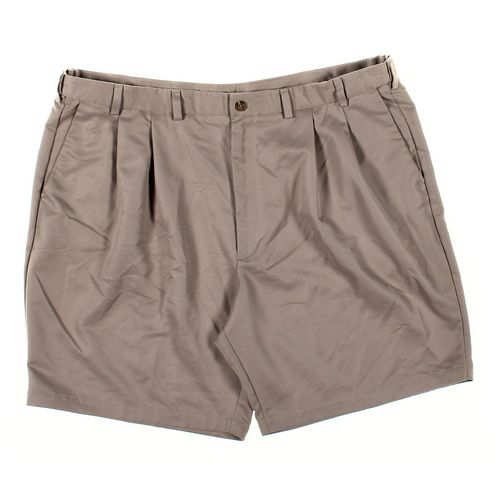 "Roundtree & Yorke Shorts in size 46"" Waist at up to 95% Off - Swap.com"
