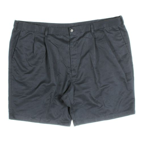 "Roundtree & Yorke Shorts in size 50"" Waist at up to 95% Off - Swap.com"