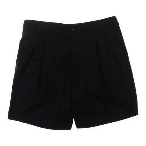 """Roundtree & Yorke Shorts in size 38"""" Waist at up to 95% Off - Swap.com"""