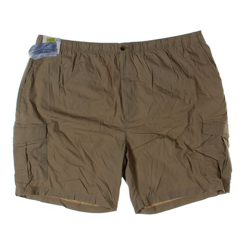 """Roundtree & Yorke Shorts in size 48"""" Waist at up to 95% Off - Swap.com"""