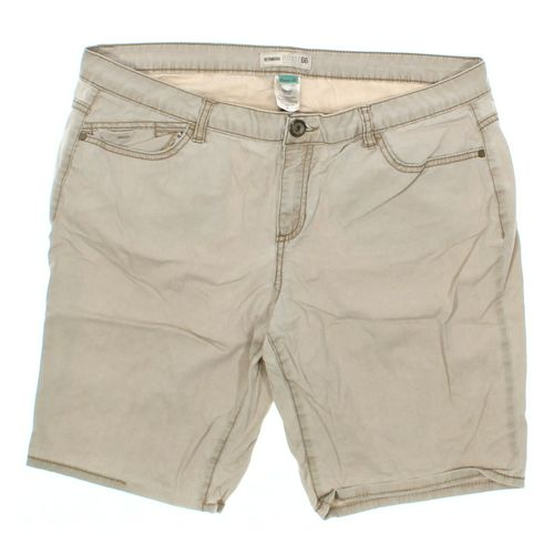 Route 66 Shorts in size 16 at up to 95% Off - Swap.com