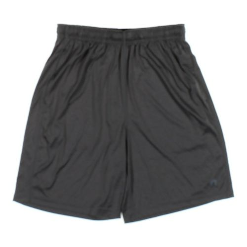 Russell Athletic Shorts in size M at up to 95% Off - Swap.com