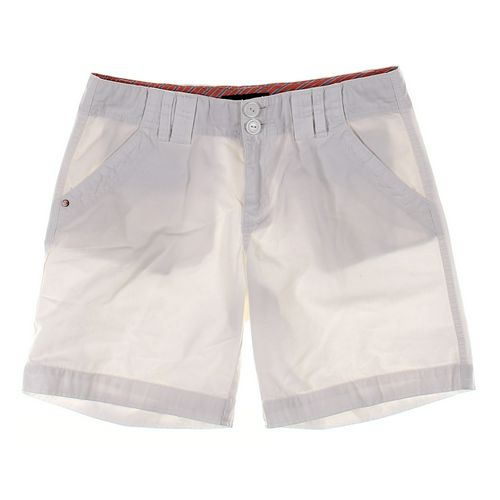 Sanctuary Shorts in size 14 at up to 95% Off - Swap.com