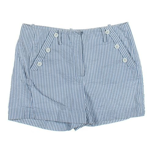 Sandro Shorts in size 12 at up to 95% Off - Swap.com