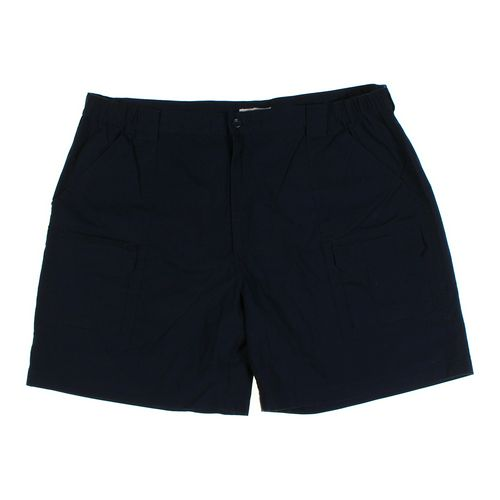 """Savane Shorts in size 44"""" Waist at up to 95% Off - Swap.com"""