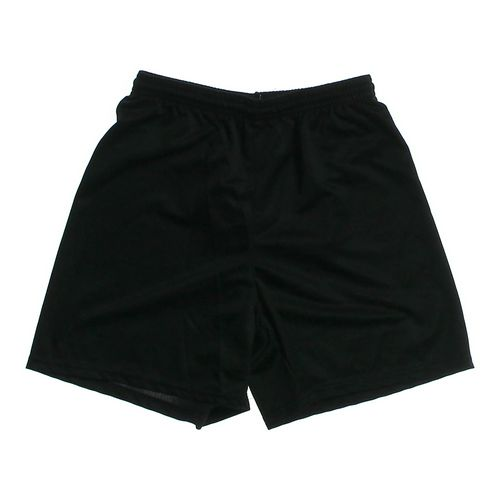 Score Shorts in size S at up to 95% Off - Swap.com